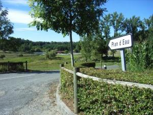 meertje het plan d'eau bij nantheuil