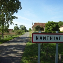 01-nanthiat-klein