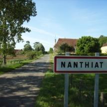 nanthiat